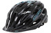 Giro Revel Helm unisize black/industrial green